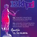 12 HPD