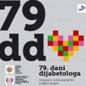 79-dd-image