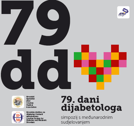 79. Dani dijabetologa