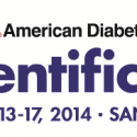 ADA 's  74th Scientific Sessions