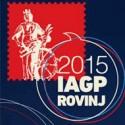 IAGP 2015