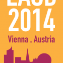 50th EASD Annual Meeting