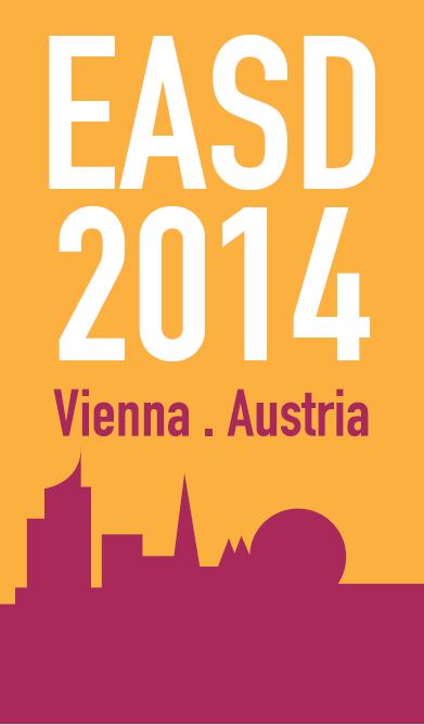 50th EASD Annual Meeting