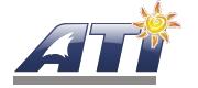 Ati Mice - organizacija kongresa