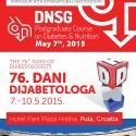 76 DDH DNSG