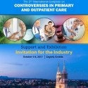 COPOC – The 2nd International Congress on Controversies in Primary and Outpatient Care