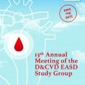 Vizual D&CVD