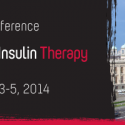 ADIT - Advances in Diabetes and Insulin Therapy 2014