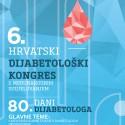 dijabetoloski kongres ZA WEB