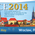 ECE - 16th European Congress of Endocrinology